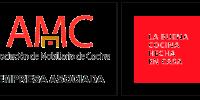 Placas-Metacrilato-Empresa-Asociada-y-Claim
